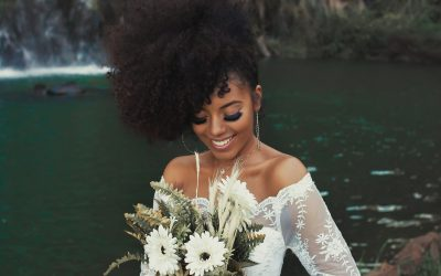 Romance is not dead: introducing micro-weddings and elopements